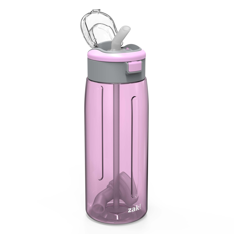 Genesis 32 ounce Water Bottles, Lilac slideshow image 2