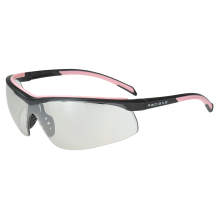 Radians T-71™ Pink Glass