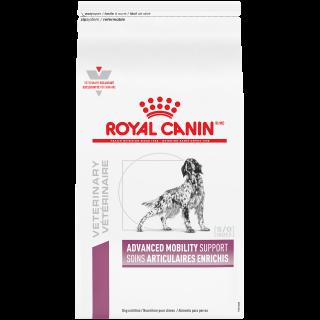Canine SOINS ARTICULAIRES ENRICHIS – nourriture sèche pour chiens