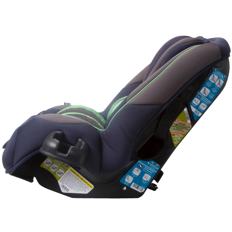 Safety-1st-SportFit-65-Convertible-Car-Seat thumbnail 17