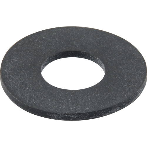Rubber Washer (1/8 IPS x 1