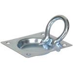 Hardware Essentials Trap Door Ring
