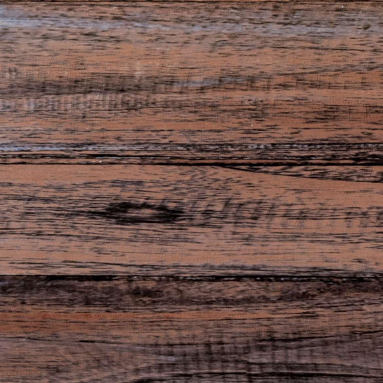 Deco Adhesive Embossed Wood Grain Laminate