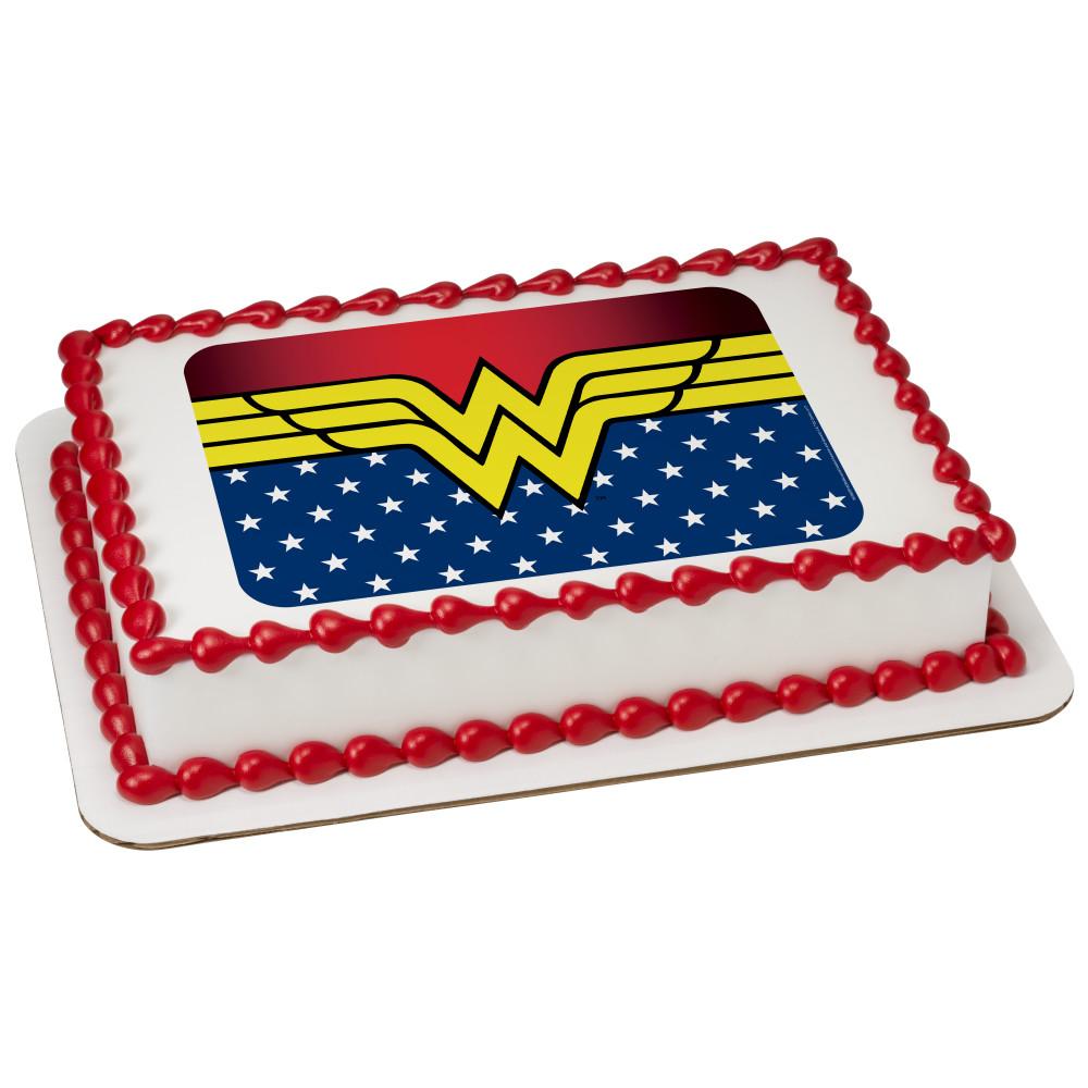 Wonder Woman™ Freedom
