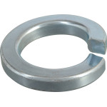Metric Split Lock Washer