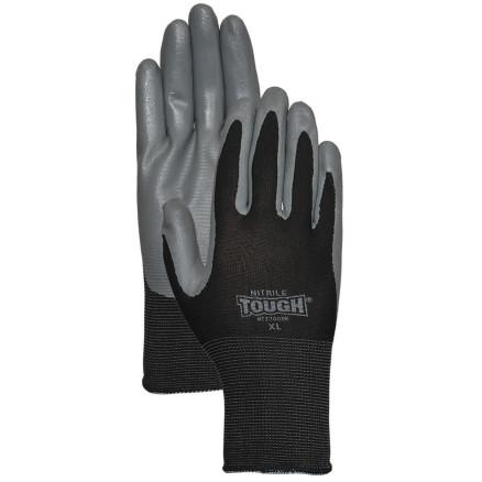 Bellingham Nitrile TOUGH® Glove