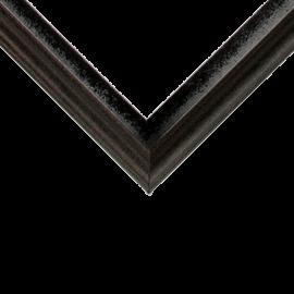 Nielsen Oiled Bronze 7/16
