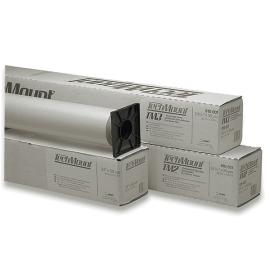 Techmount Tissue 24.5