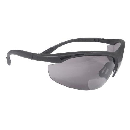 Radians Cheaters® Bi-Focal Eyewear