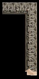 Prague Silver 2