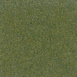 Arqadia Kendal Green 32
