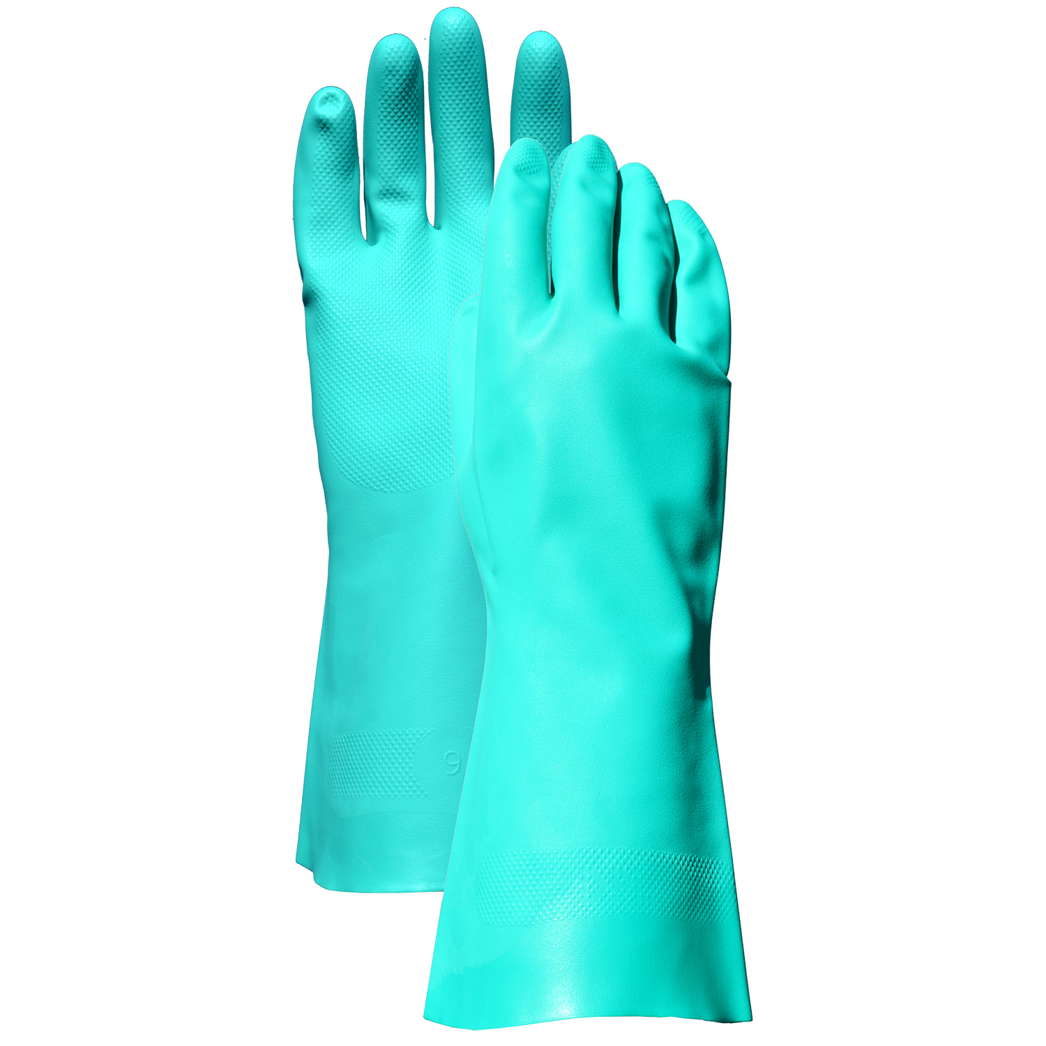 Bellingham Nitrile Spray Gloves