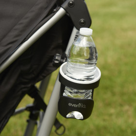 Universal Cup Holder For Strollers
