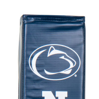 Penn State Nittany Lions Collegiate Pole Pad thumbnail 4