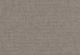 Bainbridge Heathery Grey 32