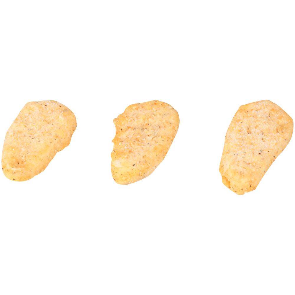 GARDEIN Breaded Chick'n Tenders