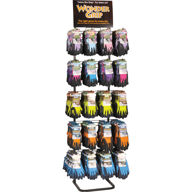 Bellingham Wonder Grip® Glove Favorites