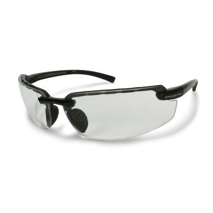 Crossfire ES7 InViz™ Bifocal Safety Glass