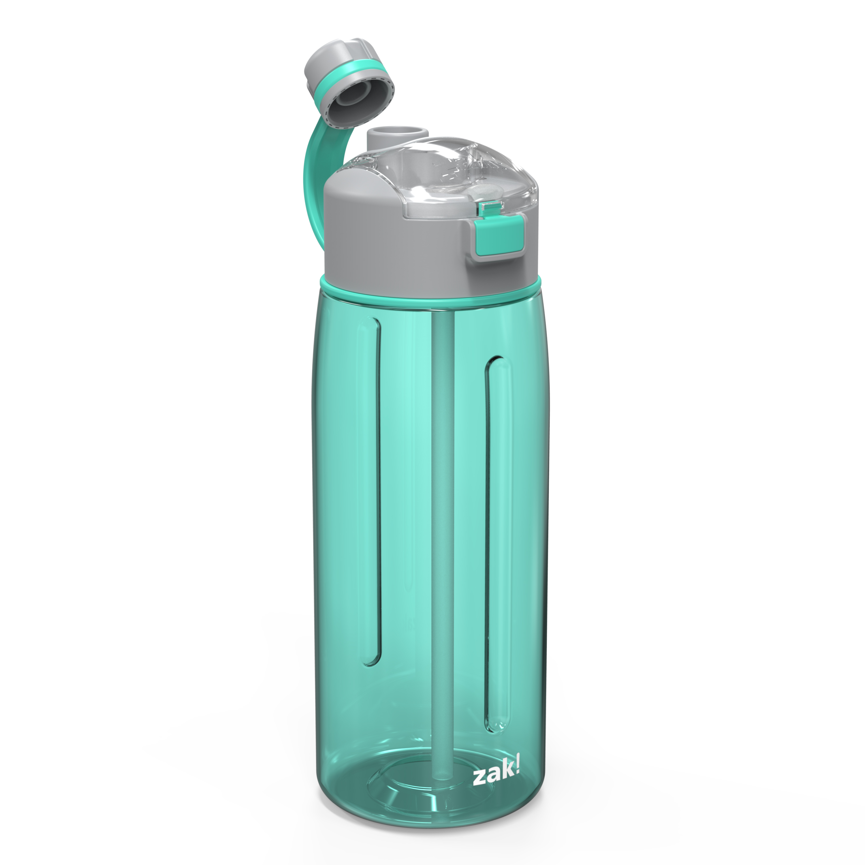Genesis 32 ounce Water Bottle, Tropic slideshow image 5