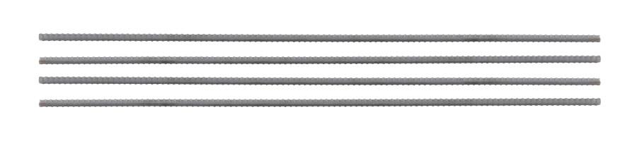 7-Inch Anchor System