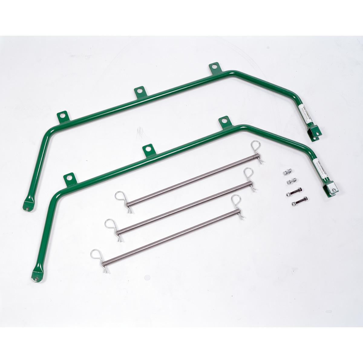 Greenlee 10462 Expander Kit (10462)