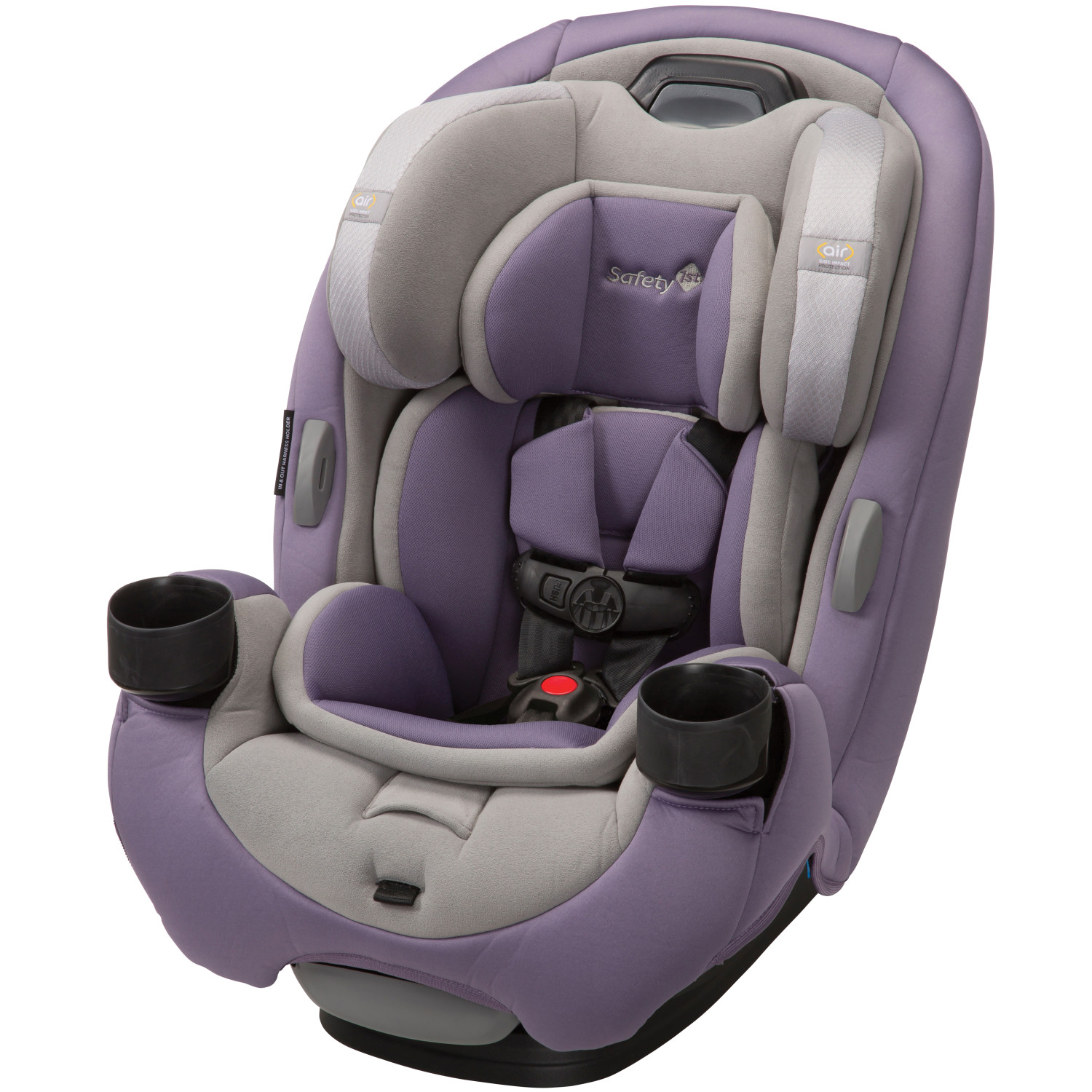 safety 1st grow and go ex air 3 in 1 convertible car seat ebay. Black Bedroom Furniture Sets. Home Design Ideas