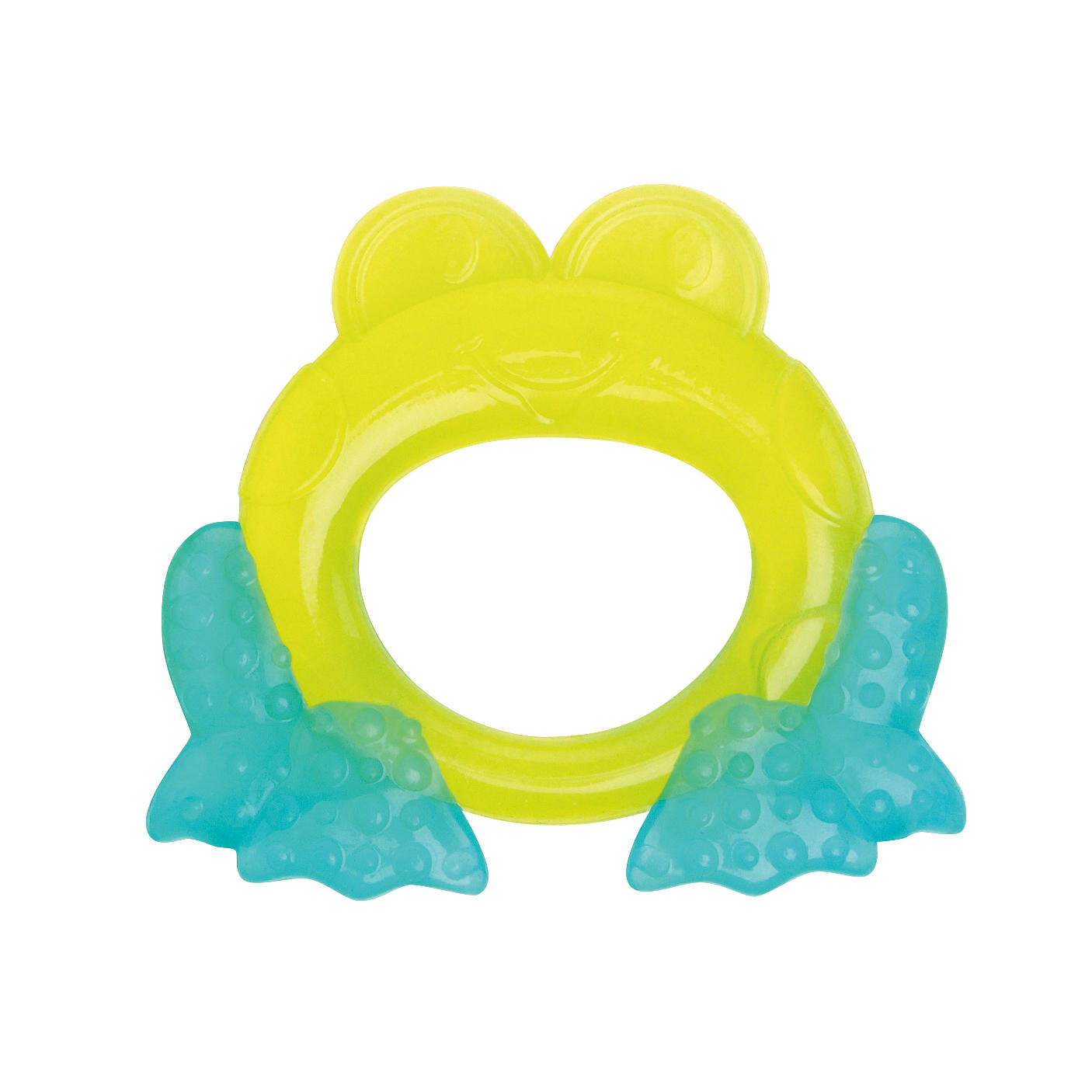 First Bites™�Stage Teether - Stage 2