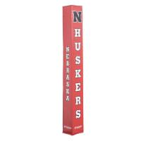 Nebraska Cornhuskers thumbnail 1