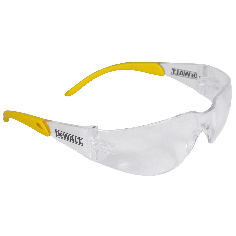 DEWALT DPG54 Protector™ Safety Glass