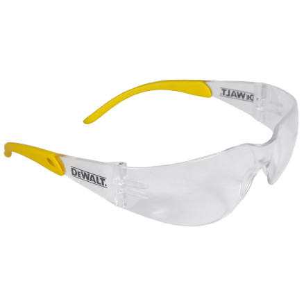DEWALT DPG54 Protector™ Hardware Safety Glass
