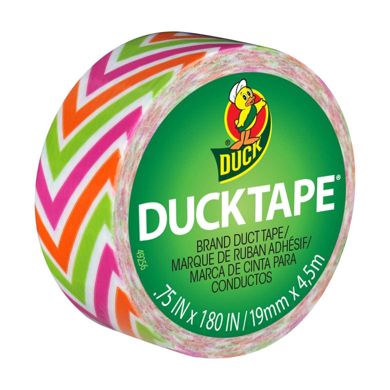 Printed Ducklings® Mini-Rolls Image