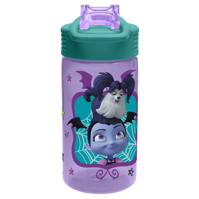 Nick Jr. 16 ounce Water Bottle, Vampirina slideshow image 5