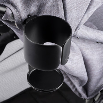 Parent Cup Holder