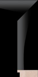 Bauhaus Black 3