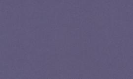 Crescent Grape Jelly 32x40