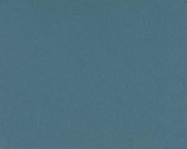 Crescent Williamsburg Blue 40x60