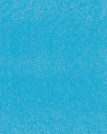 Bainbridge Vivid Turquoise 32