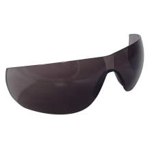 Radians Dagger™ Safety Goggle Replacement Lens
