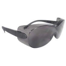 Radians Sheath™ OTG Safety Eyewear