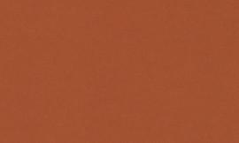 Crescent Redwood 32x40