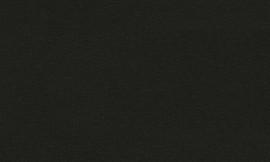 Crescent Black Belt 32x40