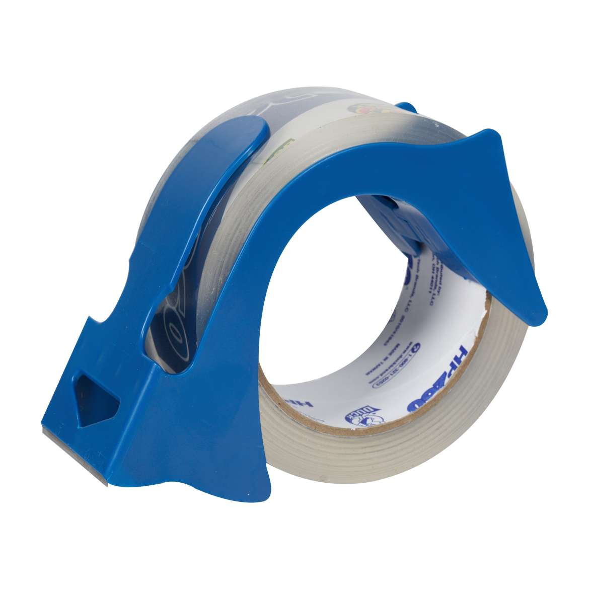 HP260™ High Performance Packaging Tape