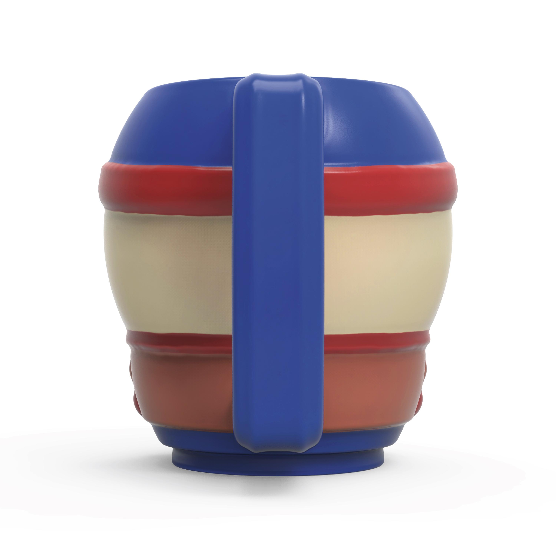 South Park 16 ounce Ceramic Coffee Mug, Eric slideshow image 4