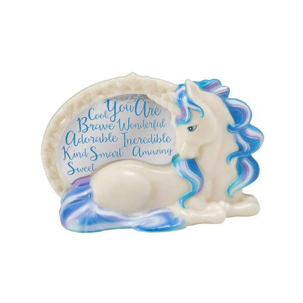 Enchanting Unicorn DecoSet®