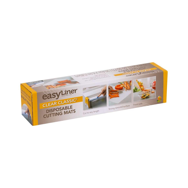 EasyLiner® Disposable Cutting Mats