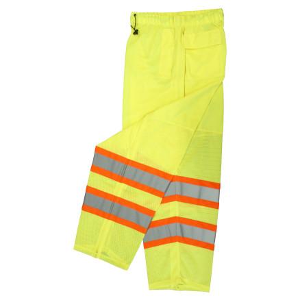 Radians SP61 Class E Surveyor Safety Pants