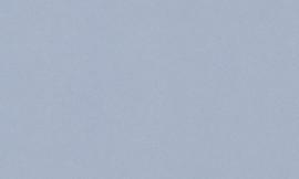 Crescent Blue Lilac 32x40