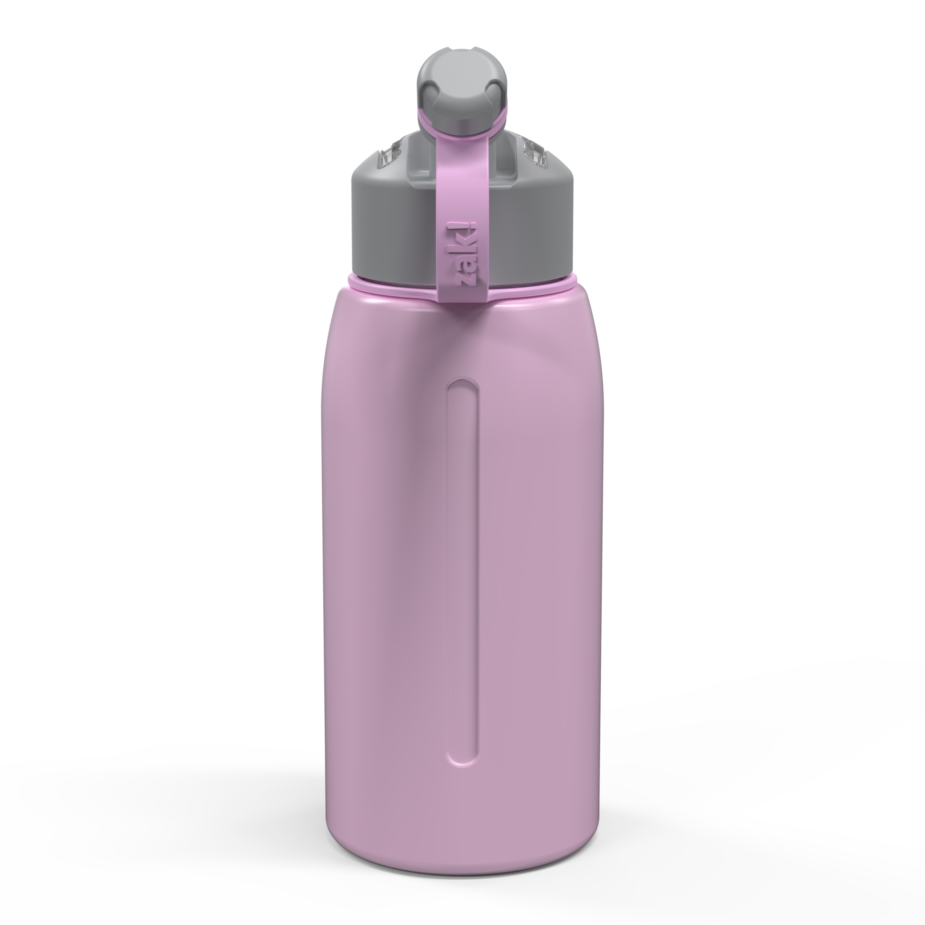 Genesis 32 ounce Vacuum Insulated Stainless Steel Tumbler, Lilac slideshow image 7