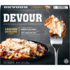 Devour Chicken Enchiladas Suiza 12 oz Box