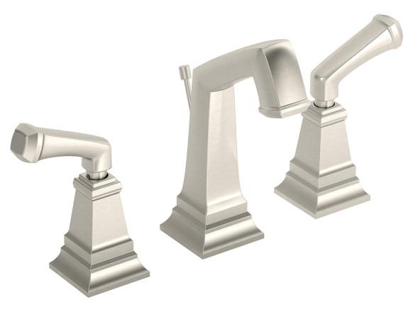 Oxford Lavatory Faucet